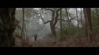 The Birch |Creepy As Hell Short Horror Films That You Can Watch Right Now