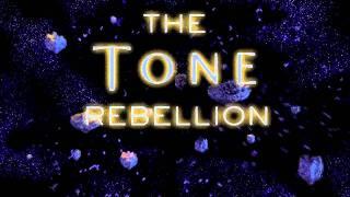 The Tone Rebellion OST
