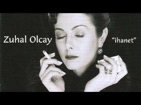 Zuhal Olcay - Ankara da Aşık Olmak /...