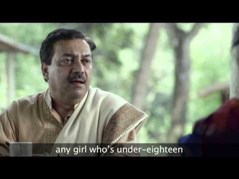 Ujan Ganger Naiya - Bangladesh Health Drama - BBC Media Action