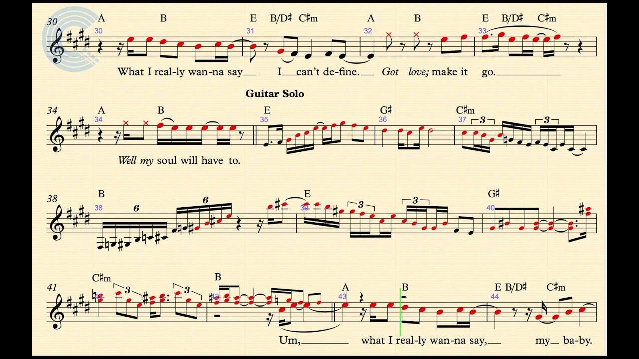 Contemporary Santeria Sublime Chords Mold Beginner Guitar Piano