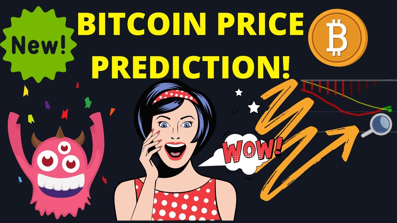 New Bitcoin Price Prediction and Tips for Beginners