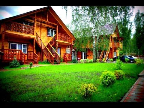 Горный Алтай  | База отдыха Простоквашино New | Nature of Altai