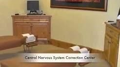 hqdefault - Back Pain Center Salinas, Ca