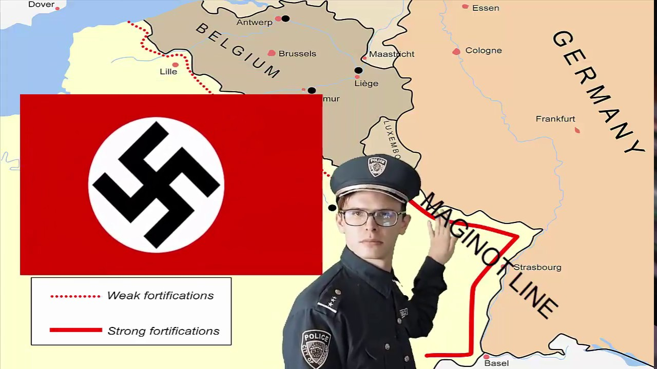 IDUBBBZ GREEN SCREEN MEMES (POLITICAL AND HSITORICAL) part 2