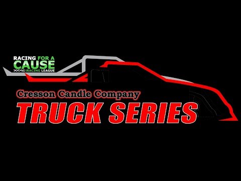 🔸RFC Cresson Candle Company Live iracing broadcast // From New Hampshire.🔸