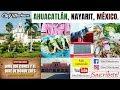 Video de Ahuacatlan