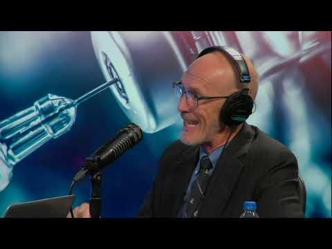 Flu season 2018-19 and vaccine hot topics: Mayo Clinic Radio