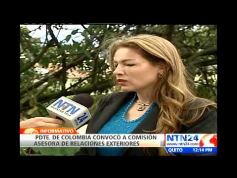 crece-tensión-entre-colombia-y-nicaragua-por-intereses-de-exploración-petrolera-en-el-caribe