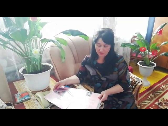 Изображение предпросмотра прочтения – ИринаВладимировна читает авторское произведение «Не отправленные письма»