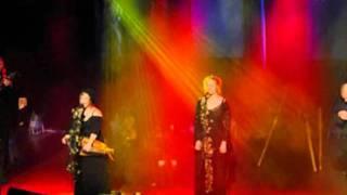 Faun- Hymn To Pan