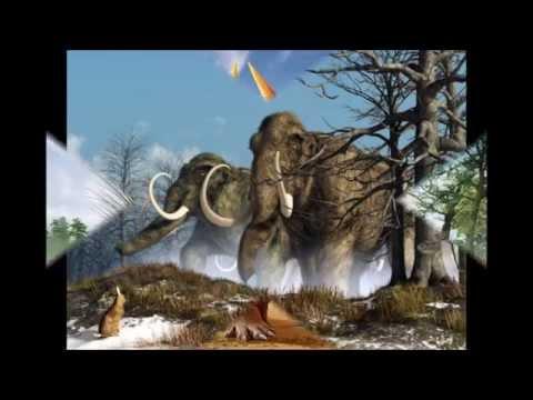 Земля до начала времен мультфильм 13