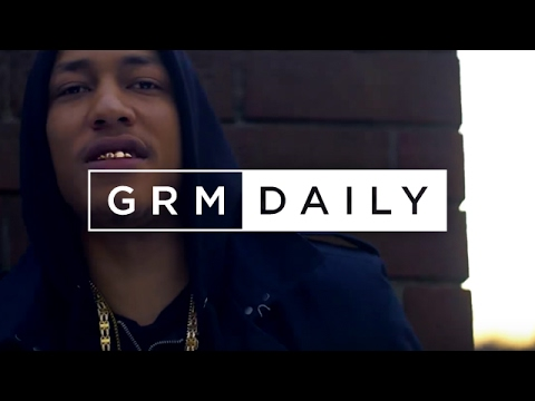 Dutch - Memories [Music Video] | GRM Daily