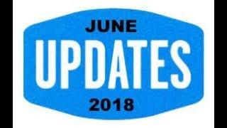 Senior Softball Bat Reviews (2018 June Updates)