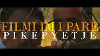 Gambar cover Filmi im i parë, PIKEPYETJE! / My first movie, QUESTIONMARK! (short film) Albania