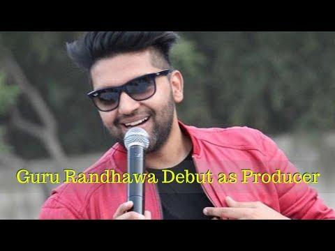 tara-mira-movie---guru-randhawa-debut-as-producer---punjabi-movie---radio-haanji