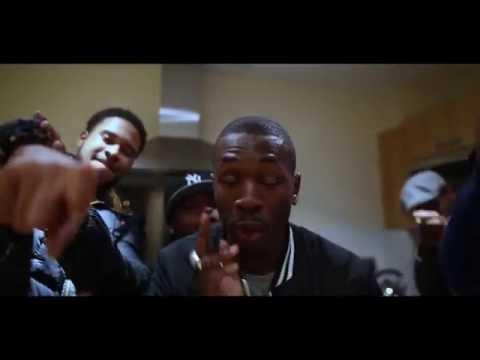 Scamz - Wanna Do Me (Music Video) [@RealVilleScamz] | Link Up TV