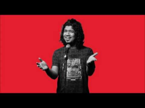MTV Roadies10 Theme song Papon Jajabor  YouTube