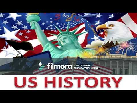 CSS|||US HISTORY||| LECTURE-4||| AMERICAN REVOLUTION