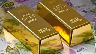 Beeindruckender Vergleich Gold vs. Immobilie und Aktien