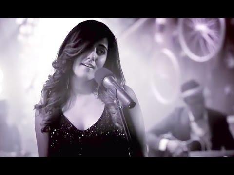 Aao Huzoor Tumko By Jonita Gandhi | The Jam Room 3 @ Sony Mix