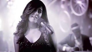 Download Hindi Video Songs - Aao Huzoor Tumko By Jonita Gandhi | The Jam Room 3 @ Sony Mix
