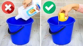 43-brilliant-tricks-to-make-your-home-shine