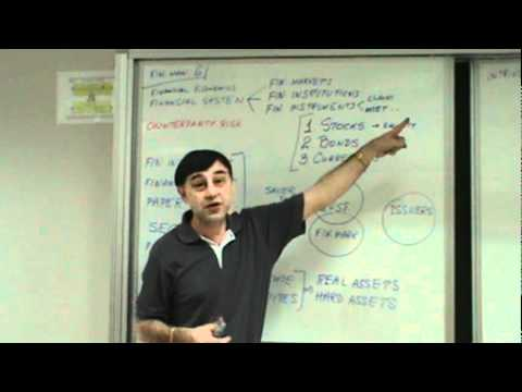 Financial Management - Lecture 06