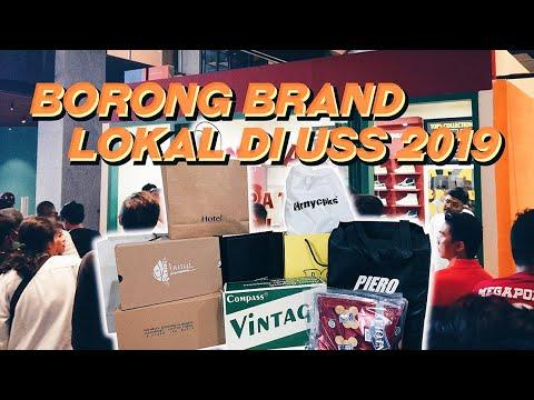 borong-brand-lokal-di-urban-sneakers-society-2019!!-vlog!