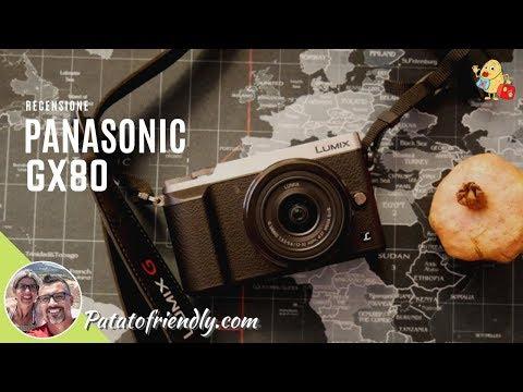 Tutorial Photoshop - come eliminare le rughe con la separazione delle frequenze from YouTube · Duration:  3 minutes 38 seconds