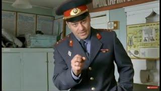 Громовы - 1 Сезон 11 Серия HD