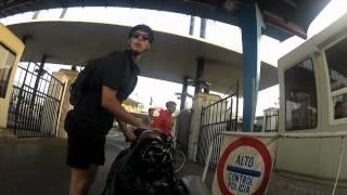 Spanien - 2012 -  ( Trailer )