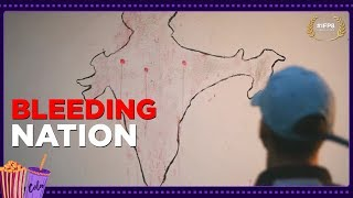 Short Film - Bleeding Nation | Best Short Film | Top 50 Short Films 2018 | IFP8
