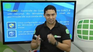 Informática - Windows 7 - Professor Léo Matos(, 2013-10-22T01:32:05.000Z)