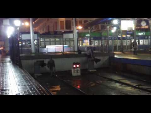 10 минут у электричек Ярославского вокзала