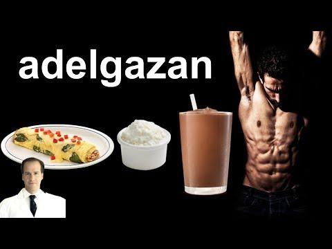 cual es la proteina whey ni una dieta mas