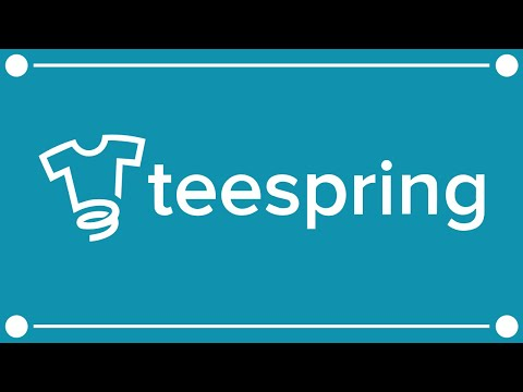 a227293cd Teespring SEO   Rank A Teespring Page In Google   How to Rank A Teespring  Page In Google