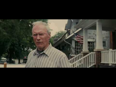 Gran Torino is listed (or ranked) 2 on the list The Best Movies Directed by Clint Eastwood