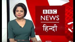 Why People in Nepal are unhappy with Indian PM Narendra Modi?: BBC Duniya with Sarika (BBC Hindi)