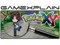 Pokemon X & Pokemon Y - Gameplay Analysis Part 3 (Your Ideas! Secrets & Hidden Details)