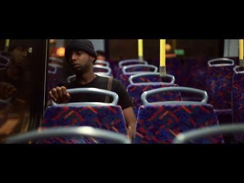 Rizki mali-Free My Soul(official music video)