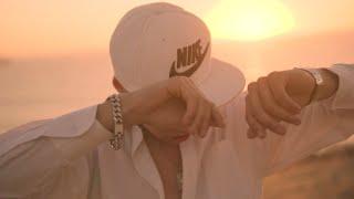 Phillie y Botella - Nickoog Clk  (Official Music Video) [Prod. Baller IDK]