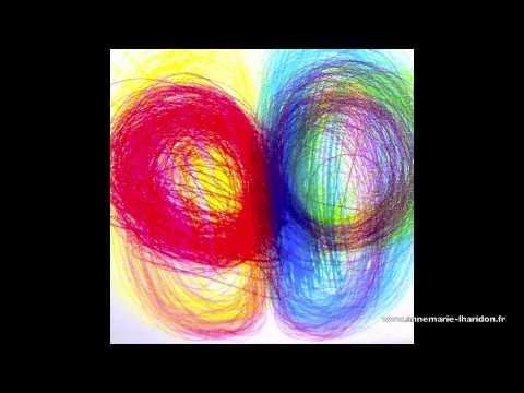 Art-thérapie La Trace Originelle : nouvelle pratique
