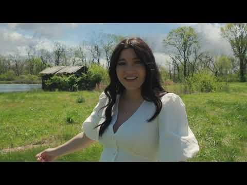 Mandi Sagal - Rainbow (Official Music Video)