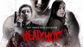 Фильм: Рейд: Пуля в голове (2016) ~ Обзор
