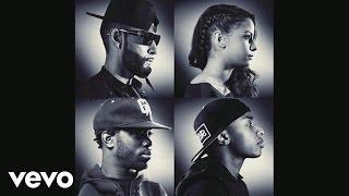 Team BS - Ma musique (audio)