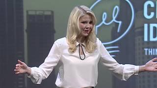"""CIW Instigators: Elizabeth Smart, """"You Have a Choice"""" Thumbnail"""