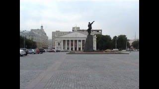 Волгоградская гадалка ответит в суде за обман пенсионерки из Воронежа