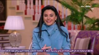 السفيرة عزيزة - مؤتمر طبي عالمي سنوياً بالقاهرة لعلاج الأورام بالأشعة التداخلية
