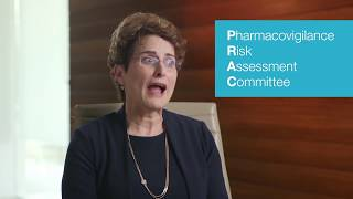 Post Authorization Safety Studies with Nancy Dreyer